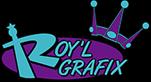 Roy'l Grafix